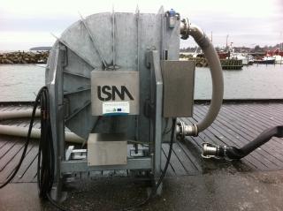 lms-fiskepumpe-fotodokumentation-2