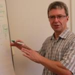 carstenblomberg-foredrag
