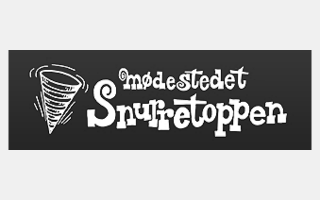 logo-snurretoppen